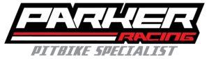 Parker-racing-logo