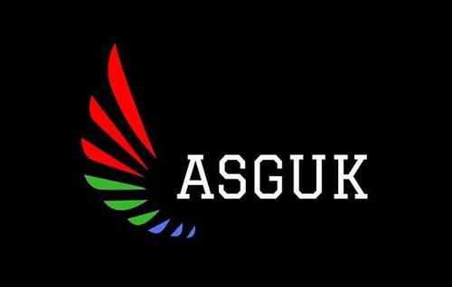 asguk-logo