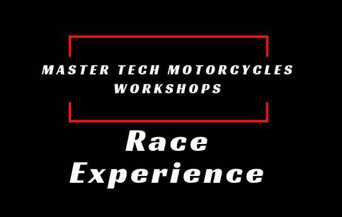 master_tech_motorcycles