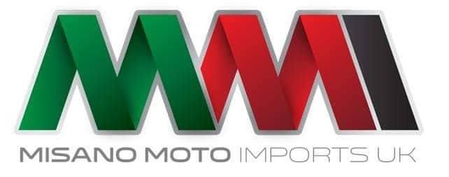 misano_moto_imports_uk