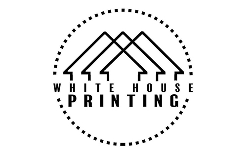 white_house_printing
