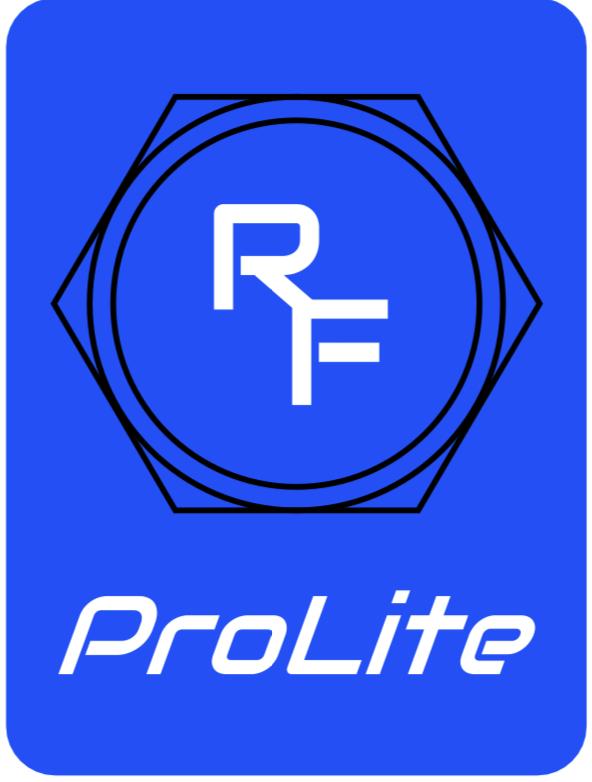 imr-logo