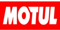 Logo-Motul